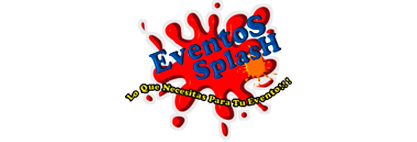Eventos Splash